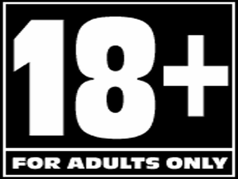 Free mature adult video porn