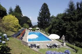 location piscina lago maggiore