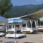 Lido di Baveno Lago maggiore