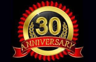 30esimo Compleanno