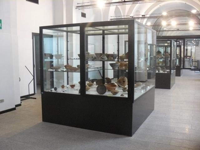 museoarcheologico arona