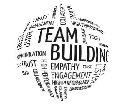 Team Building Lago Maggiore