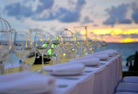 ristorante lago maggiore matrimonio