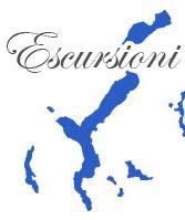 escrsioni-lago-maggiore