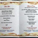il cavenago ristorante albergo gehmme