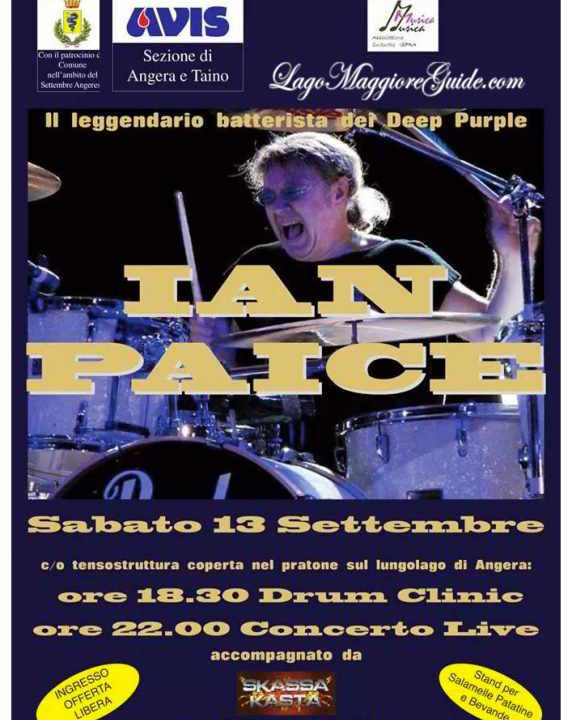 Ian-Paice-Angera