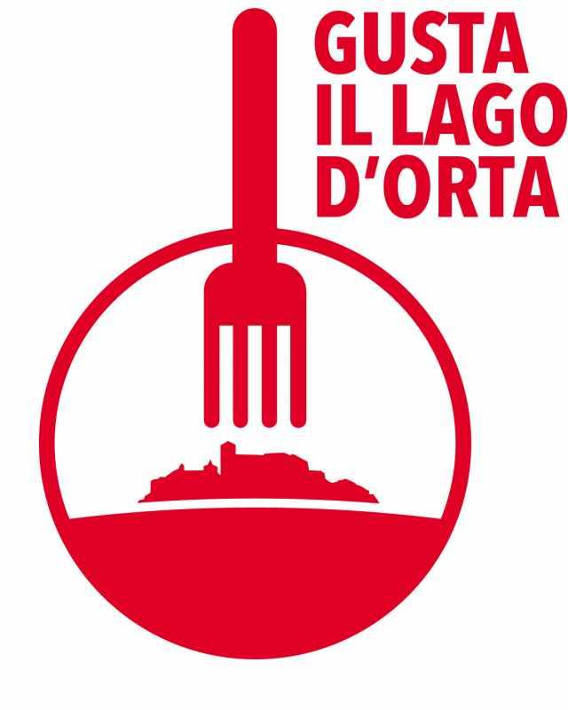 Gusta il Lago d'Orta prima edizione