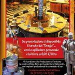 La Fabbrica della Birra Castelletto Ticino