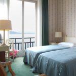 Hotel Milano Belgirate