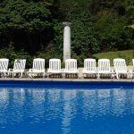 hotel villa Carlotta belgirate lago maggiore location