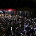 Phenomenon fontaneto live teatro ristoranre latino liscio