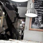 astragalo gravellona ristorante pizzeria discoteca