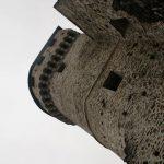 Castelllo-Vogogna-eventi- matrimoni catering