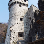 Castello-Matrimonio-lago maggiore