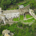 Castello-Visconteo-Vogona