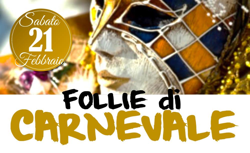 Follie-di-Carnevale-2015-lago-maggiore