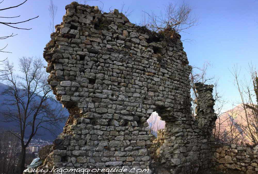 Castello-del-motto-gravellona-toce