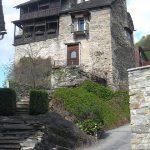 Castello di Beura Cardezza