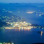 Pallanza verbania Lago Maggiore