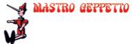 mastro geppetto logo