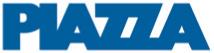 Piazza logo