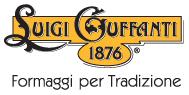Luigi guffanti logo