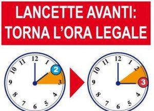 Ora-legale-2015-cambio-ora-nella-notte-tra-Sabato-28-e-Domenica-29-Marzo
