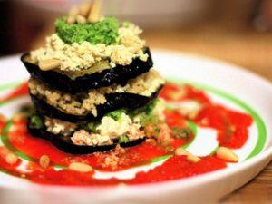ristoranti-vegano-lago maggiore