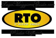 RADIO RTO Lago Maggiore