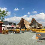 gita expo 2015 lago maggiore
