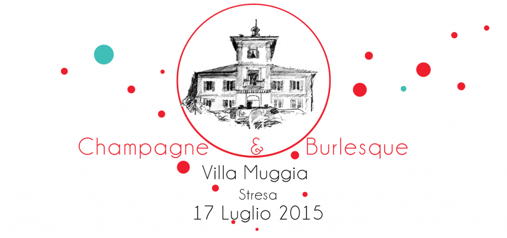 Invito Villa Muggia