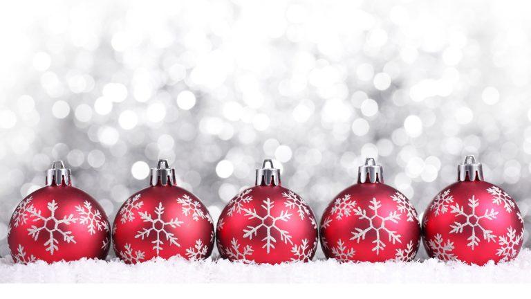 Natale al Ristorante San Carlo
