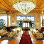 regina-palace- stresa lago maggiore