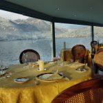 risptrante piccolo lago 2 stelle michelin Chef Marco Sacco Mergozzo