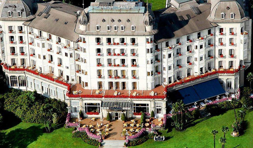 hotel regina-palace- stresa lago maggiore