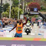 Lago maggiore Half Marathon