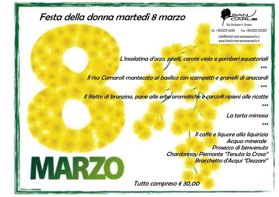 festa-donna-san-carlo arona Lago maggiore