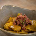 ristorante vineria kabiria borgomanero