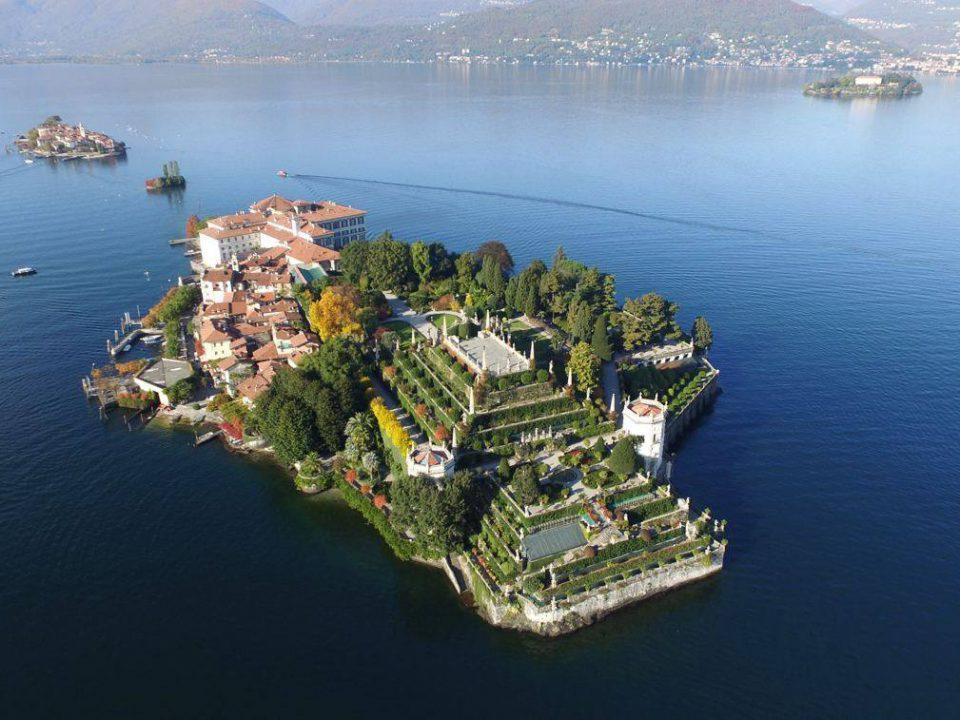 Lago Maggiore Meetup