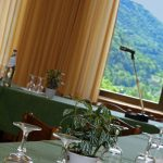 Hotel cicin ristorante, gravellona, casale corte cerro, hotel lago maggiore