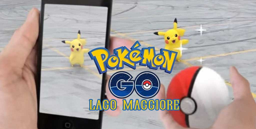 pokemon-go-lago-maggiore