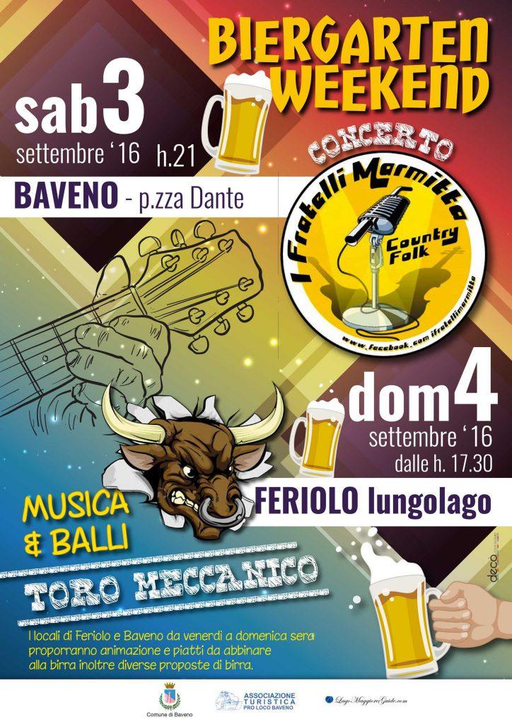locandinafesta-della-birra-baveno
