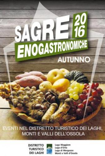sagre2016 lago Maggiore