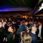Battello di arona locale discoteca ristorante lounge feste