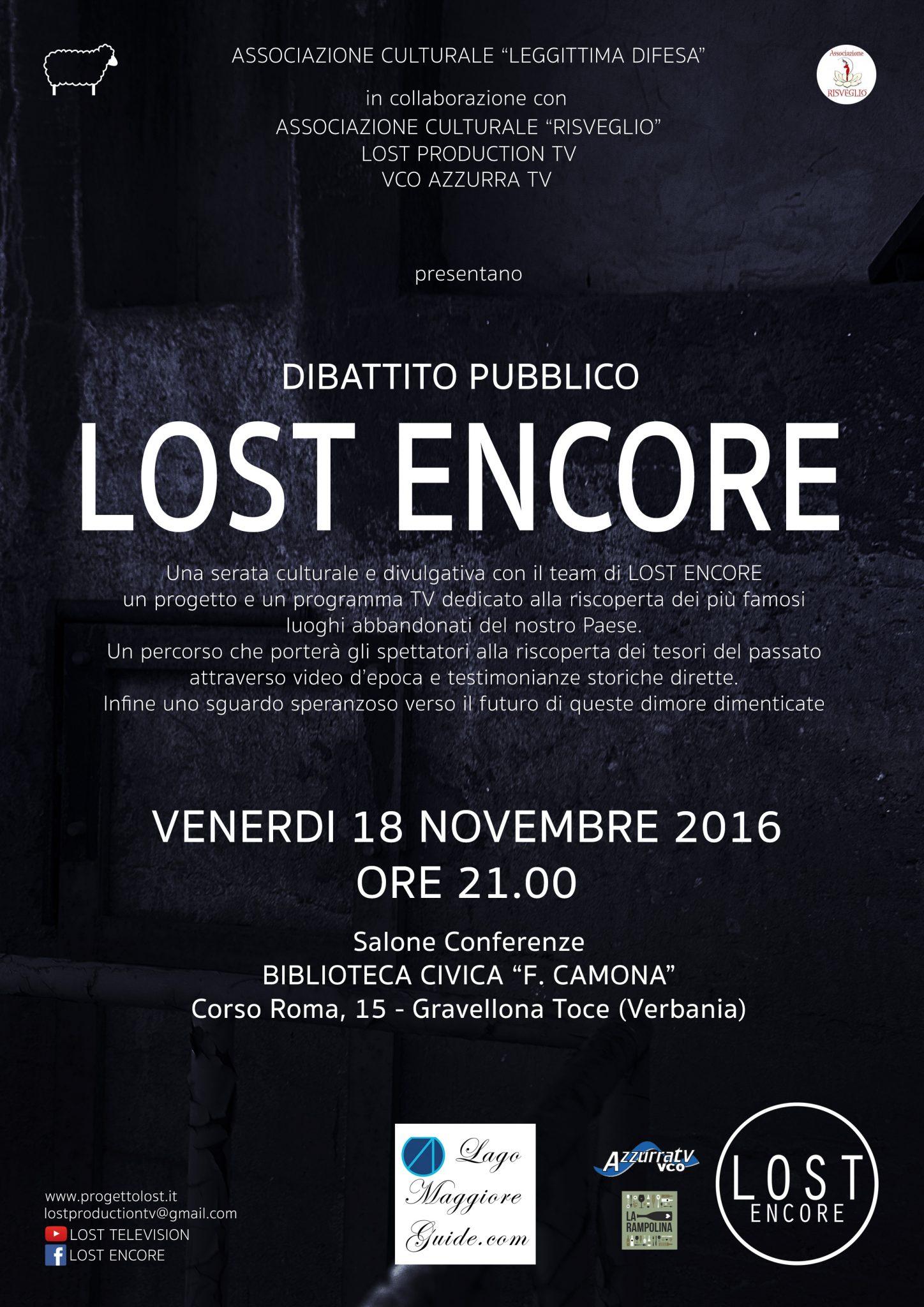lost-encore-locandina-dibattito-vco_2