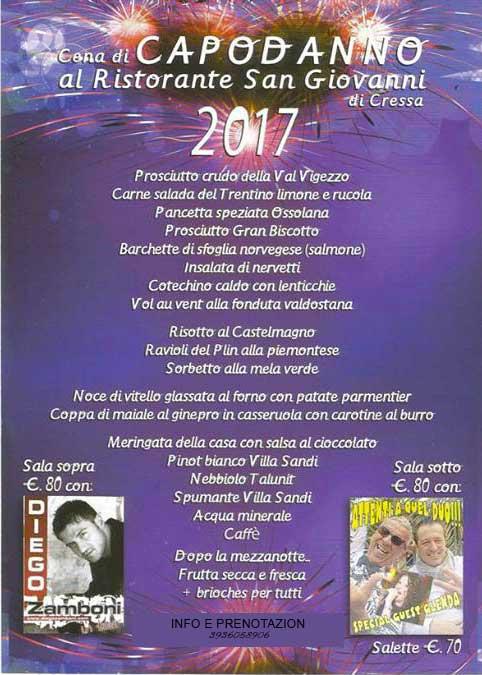 capodanno-sangiovanni-cressa-2017