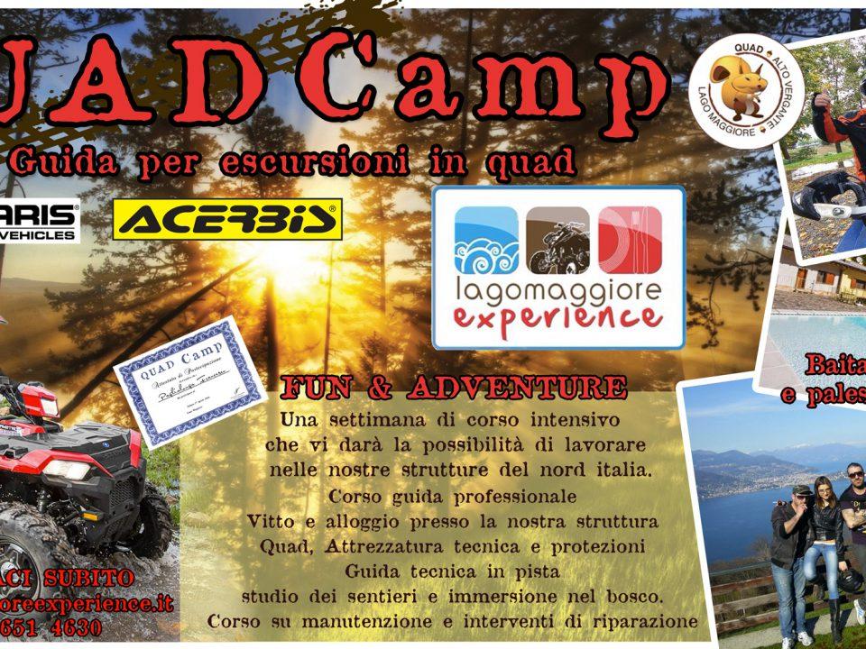 quad-camp-lagomaggiore