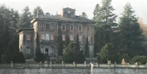 la stanza del vescovo lago maggiore stresa cannero ornella-muti-ugo-tognazzi
