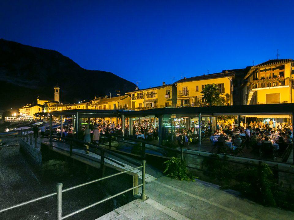 Terrazza mirafiori Feriolo di baveno ristorante pizzeria vista lago maggiore