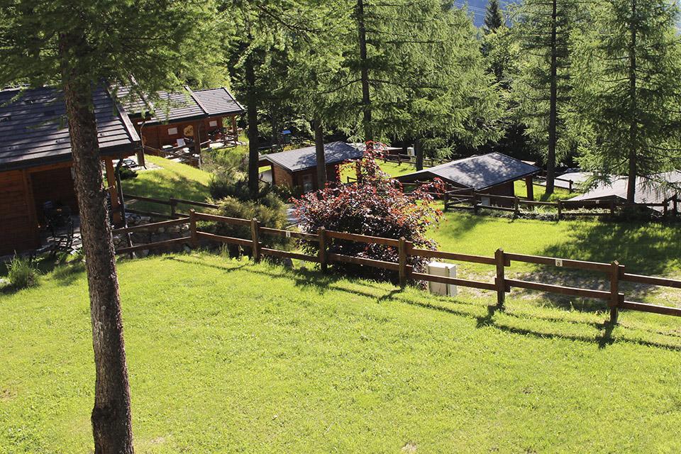Yolki-Palki-camping-village